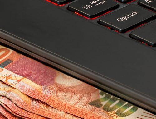 E-trgovine: 6 tehnika koje možete koristiti da bi posjete vaše internetske stranice eksplodirale