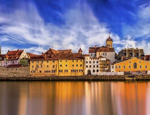 10 najdruželjubivijih gradova na svijetu