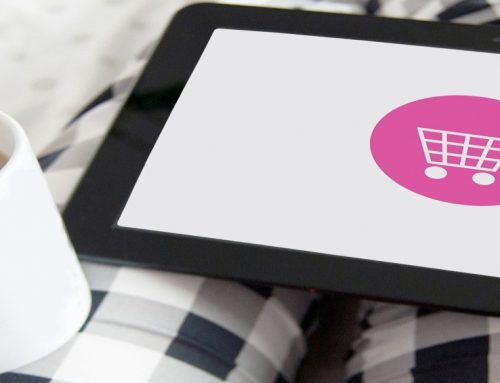 Povećajte prodaju prijevodom internetske trgovine